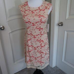 Dress by Signature 12 Petite